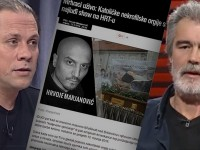 Mnogi su reagirali na izjavu Saše Lekovića