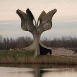 Svi će bojkotirati Jasenovac?