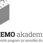 Uskoro Demo akademija