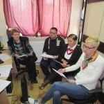 Sviće bolje sutra za starije osobe u Popovcu i Belom Manastiru