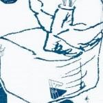 Radionica spekulativnog dizajna u DC-u Rojc u Puli