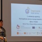 Prvi put se u Hrvatskoj najmlađim građanima daje moć