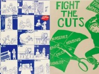 Tema neplaćenog kućanskog rada je zanemarena i u radničkom, ali i u feminističkom pokretu