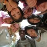 Kreće sezona međunarodnih volonterskih kampova