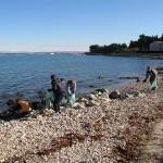 Misli plavo – otok Ugljan iznjedrio novi projekt