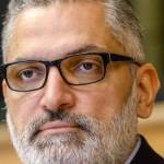 Draghici: Moja misija je boriti se protiv predrasuda prema Romima