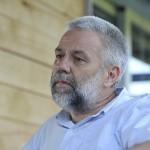 Rusan: Za arhitektonske barijere odgovorno je društvo u cjelini