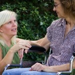 Udruga TOMS zapošljava 17 radnika za pomoć osobama s invaliditetom