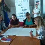 Zaklada Sandra Stojić: Na nacionalnoj razini se financiraju samo udruge