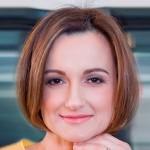 Mreža Women in Adria prima nominacije za izbor budućih liderica