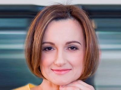 Na slici: Dijana Kobas Dešković, foto Women in Adria
