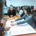 CESI organizira konferenciju o nasilju u vezama mladih, 30.5., Kuća Europe, Zagreb
