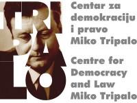 """Nagrada """"Miko Tripalo"""" uručena je Centru za mirovne studije"""