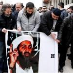 CIA na Twitteru inscenirala akciju ubojstva Bin Ladena