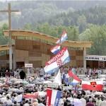 Documenta uputila apel uoči komemoracije na Bleiburškom polju