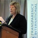 Budimir: HRT ne smije biti poligon za ostvarivanje privatnih interesa