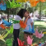 Kontra i Ženska mreža: Izjava Ministarstva na Dan obitelji je diskriminatorna