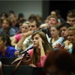 Većina mladih Europljana osjeća se marginalizirano zbog krize
