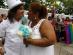Italija dobila zakon o civilnom partnerstvu osoba istog spola