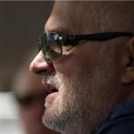 Hrvatski savez slijepih: Bijeli štap spao je na prosjački