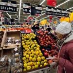 Krađa hrane nije kriminal ako ste gladni, odlučio talijanski sud