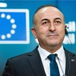 Turska će odustati od sporazuma o migrantima ako EU ne ukine vize