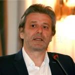 Udruga Lipa: Odluka Vlade o privatizaciji hrabra i dobrodošla