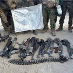 Amnesty International: Djeca umiru u zatvorima Boko Harama