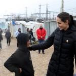Međunarodni humanitarni sustav se urušava