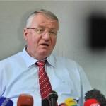 Tužiteljstvo ICTY-ja najavilo žalbu na presudu Šešelju