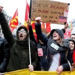 ILO: Raste siromaštvo u Europi, nedostaje kvalitetnih radnih mjesta