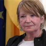 Udruga Blokirani: izmjene Ovršnog zakona neće riješiti agoniju 329.000 ljudi