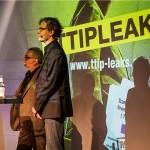 Njemačka i nakon Greenpeaceove objave ostaje pri TTIP-u