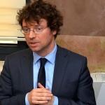 Inicijativa GOOD traži od Šustara da se odupre političkim pritiscima