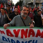 Grčki parlament izglasao reforme mirovinskog i poreznog sustava