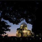 Podijeljeni osjećaji uoči Obamina dolaska u Hirošimu
