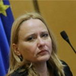 Vidović: Neprihvaćanje izvješća za 2015. politički pritisak na neovisnost institucije