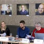 Svjetski dan multiple skleroze: Liječenje u Hrvatskoj neodgovarajuće i prekasno
