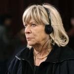 Margarethe von Trotta: Mediji danas pridonose širenju mržnje