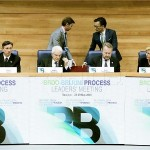 """Delo"" o sarajevskom summitu: proces pomirenja na Balkanu usporen"