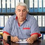Čičak: Postupak izbora ustavnih sudaca demokratska je lakrdija