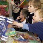 Ministarstvo izradilo Plan razvoja udomiteljstva za djecu za 2016. – 2017.