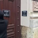Sarajevo: Feministice kardinalu Puljiću poručile da ih je uvrijedio