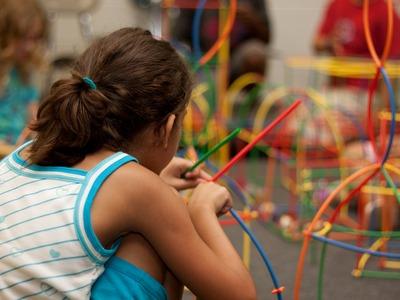 Između ostaloga traže i povećanje sredstava za nabavu igračaka i potrošnog materijala