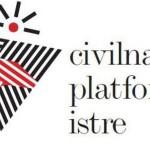 Potvrđene nepravilnosti vezane uz javnu raspravu o Županijskoj strategiji