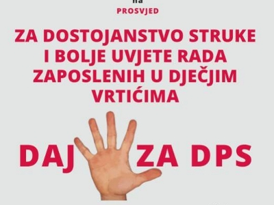 Izvor: Baza za radničku inicijativu i demokratizaciju