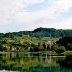 Prva hrvatska Etična banka imat će sjedište u Dugoj Resi