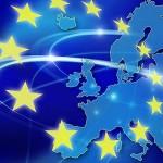 Dani Europe na Pravnom fakultetu