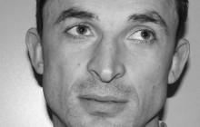 Predsjednik Vijeća srpske nacionalne manjine, Miroslav Krstinić