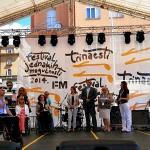 Svečano otvoren 15. festival jednakih mogućnosti